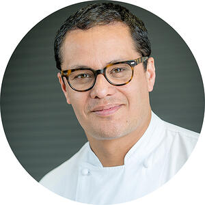 ChefDaniHeadshotCircle