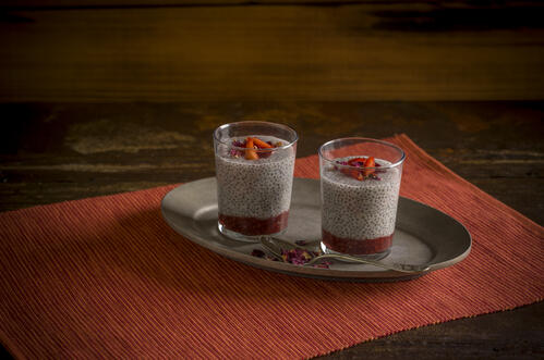 StrawberryRoseChiaSeedPudding01