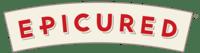 custom-logo-1