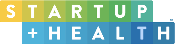 SUH-logo
